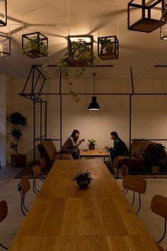 Cafe Cicero 8