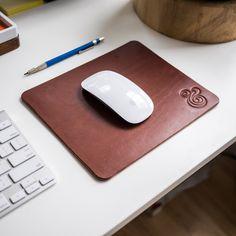 Ugmonk Mousepad
