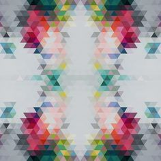 Project Pattern Collage 69 of 100. #pattern #patterns #wallpaper