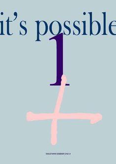 it\'s possibible,2010-emilio nanni