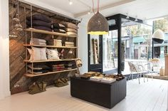 leibal_folklore_reid_2 | Leibal Blog #store #wood #furniture #pillows #bags #lamb