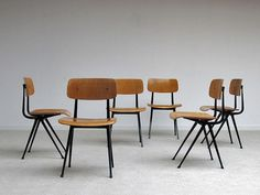 chairsmith #chair #mid #century #prouv #jean