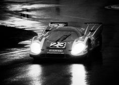 porsche-917-le-mans-1970.jpg (JPEG Image, 1260x900 pixels) #white #black #917 #and #porsche