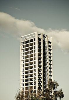 Javier Sánchez #photo #architecture #javifotografia #murcia