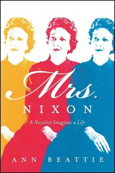 MrsNixonCover.jpg #cover #book