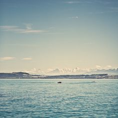 dez10_13.jpg (JPEG-Grafik, 650x650 Pixel) #oryxdesign #switzerland #photography #summer #neuchatel #lake