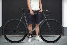 tech_spec #bike #singlespeed #black