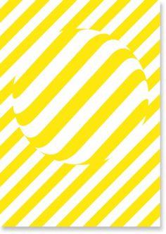 DixonBaxi Creative Agency – DixonBaxi – Join the Dots 26 – 50 #dots #makgill #studio #poster