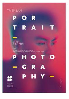 AUAD Poster Exhibition
