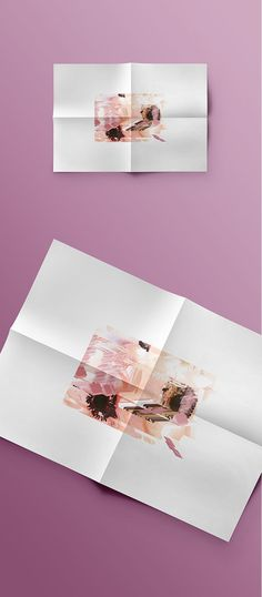 glitch flowers #leggo #poster #glitch #colors #flowers#pink