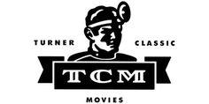 TCM Logo 3 #classic #tcm #logo #movies #turner