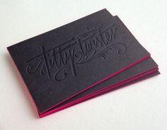 Titty Twister #print #paper