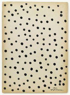 http://www.studiotoogood.com/store/image/file/0h/6k/My_Shelf_16.jpg #geometry #pois #art