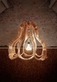 Lighting designer Volker Haug #design