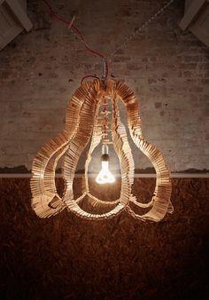 Lighting designer Volker Haug #design