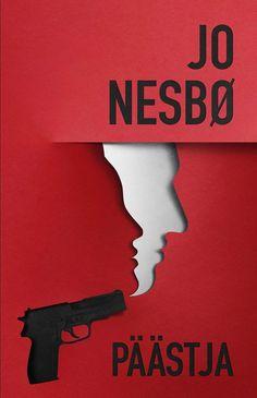 1.jpg 558×865 pixels #cover #nesbo #jo #book