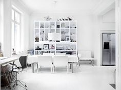 The Design Chaser: Through the Lens of | Birgitta Wolfgang Drejer #interior #design #decor #deco #decoration