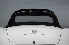 Industrial design #cars #mercedes #benz