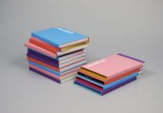 Paustian by Homework #serif #print #sans #minimal #editorial