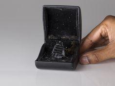 talwst09 #miniature #art #box #jewellery