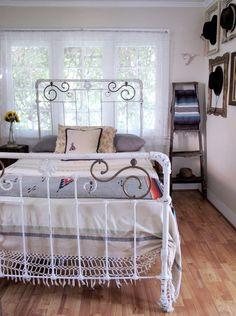 1bdf29b91f760753414d0921aaa8934a #interior #design #decor #deco #decoration