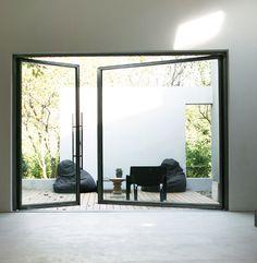 设计追踪:Amorfo设计厂 #interior #design #decor #deco #decoration