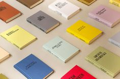 Vajza N'kuti: Photo #a #classic #book #all #cover #should #be #colour #typography