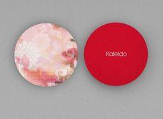 2.jpg 714×525 pixels #graphic design #kaleido