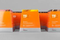 TF2 | MAUD