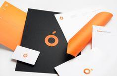 15 orange gris #15 #gris #orange
