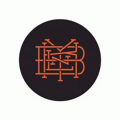 Jon Contino, Alphastructaesthetitologist #logo