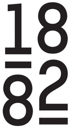 Logolo.jpg 339×600 pixels #logo #pentagram