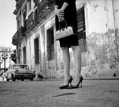 Black and White Photography by Marco Guerra #inspiration #white #black #photography #and