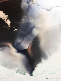 abstract-art-watercolor-martaspendowska-verymarta-34