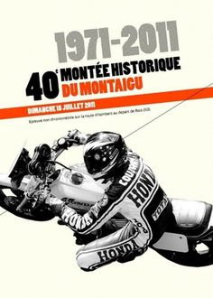 Moto-Mucci #poster #motorcycle