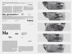 (via Gregor Huber #huber #layout #gregor