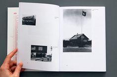 imgs/ceco_5502026493.jpg #editorial #book