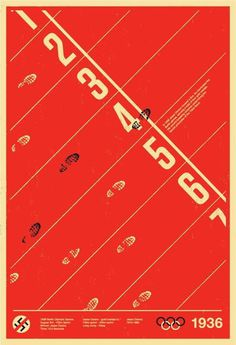 #graphic #poster