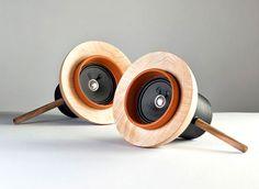 Florence Vase by Nir Meiri Design Studio - #design, #productdesign, #industrialdesign, #objects