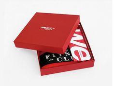 LaNegrita. Branding, Diseño Gráfico, Editorial y Website en Murcia #packaging #design #image #corporate #typography
