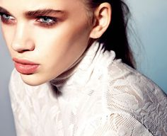 Fashion Photography by Philipp Jelenska #fashion #photography #inspiration