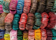 the-colors-of-india-18.jpg 1,114×793 pixels