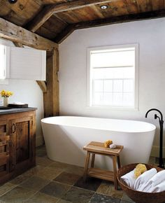style #home #dream #bathroom