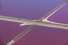 Above San Francisco Bay by Julieanne Kost #inspiration #photography #aerial