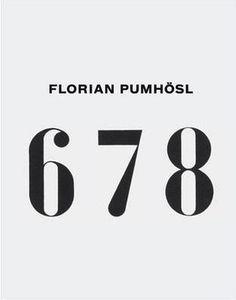 9783863350079.jpg (309×394) #numbers