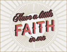 West end girl #lettering #desktop #west #girl #a #faith #in #free #me #little #have #vintage #end #wallpaper #typography