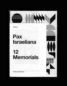 http://paxisraeliana.tumblr.com/