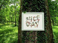 Francesc Moret #print #eco