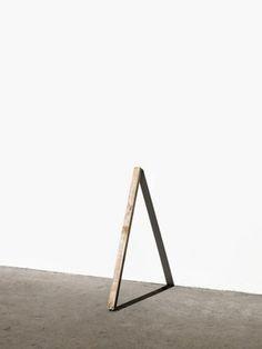 FFFFOUND! | 990000.tumblr.com #photography #minimalism