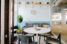 pacific helm 002 #interior #design #decor #deco #decoration